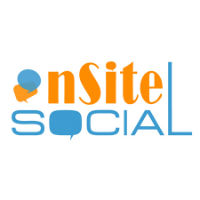 nSiteSocial Logo 200